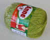 Circulo Anne Yarn #5800 Green