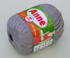 Circulo Anne Yarn #8799 Steel Grey