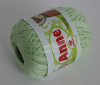 Circulo Anne #5487 Light Green